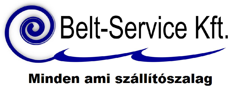 Belt-Service