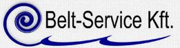 Belt-Service Kft
