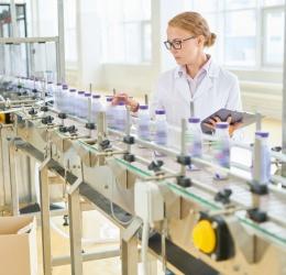 gumikompenzátorok gyártás